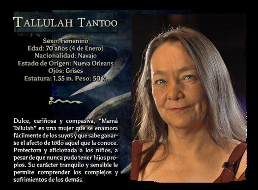 10_Tallulah