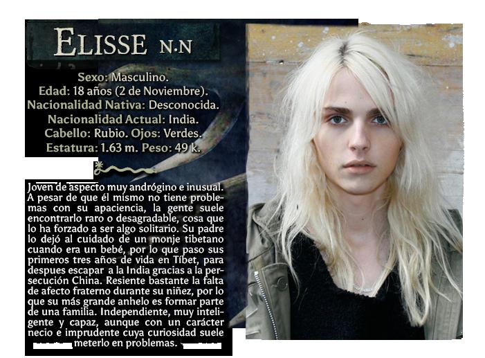 1_Elisse