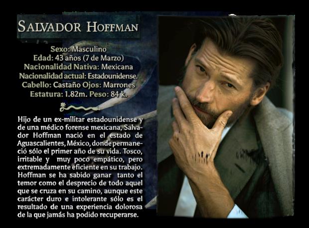 3_Hoffman