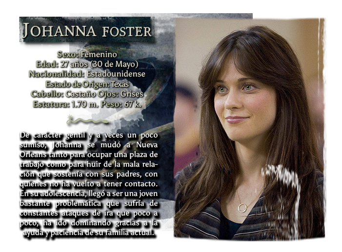 4_Johanna