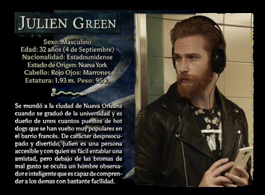 5_Julien