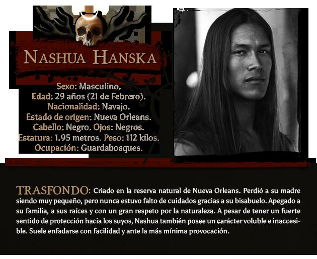 6_nashua