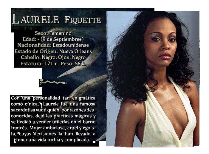 7_Laurele