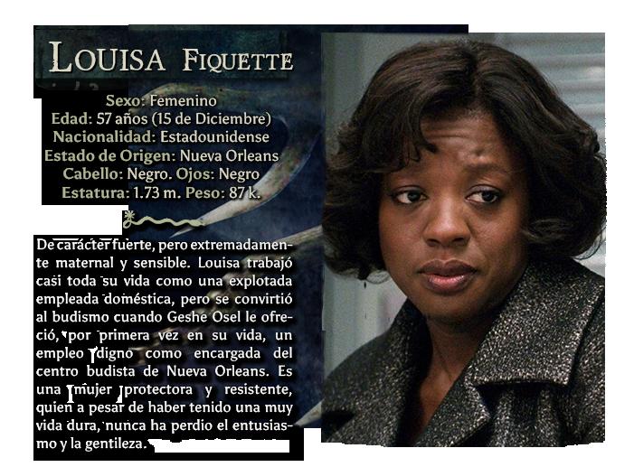 8_Louisa