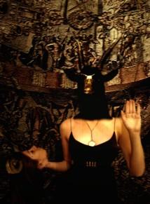 Sin título, 2007