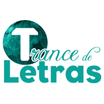 logo_enero