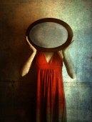 Oval Portrait, , 2008
