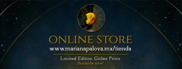 prints-tienda-copy