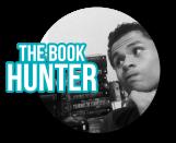 bookhuner