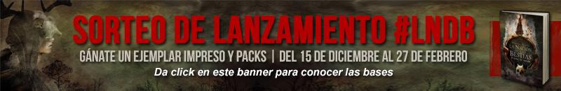 banner_peque
