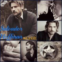 Collage de Hoffman. Por Angel