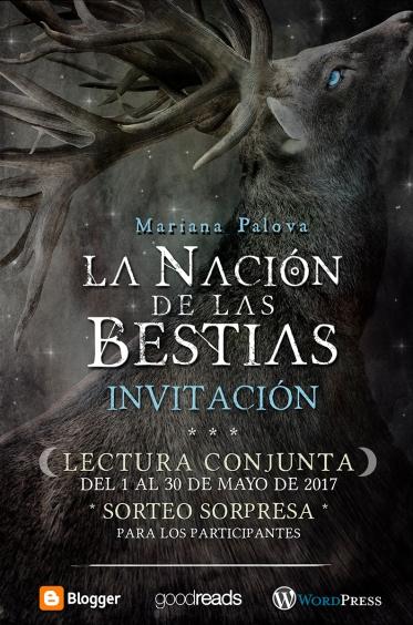Invitación_LCLNDB