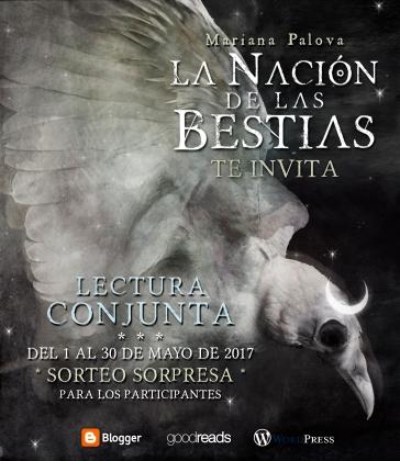 Invitación_LC_LNDB2