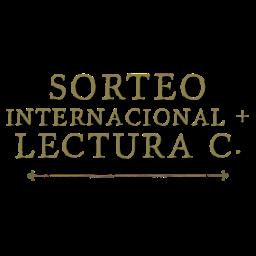 Sorteo Internacional/Inicio de Lectura Conjunta LNDB