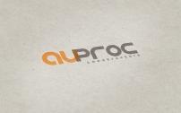 auproc logo