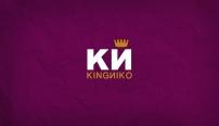 kingniko (2)