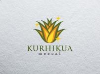 Kurihkua 1
