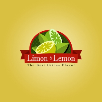 lemon and lemon
