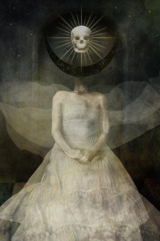 a_grave_of_mist_by_marianapalova-dbvbyvv
